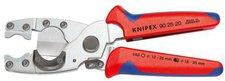 Knipex 902520