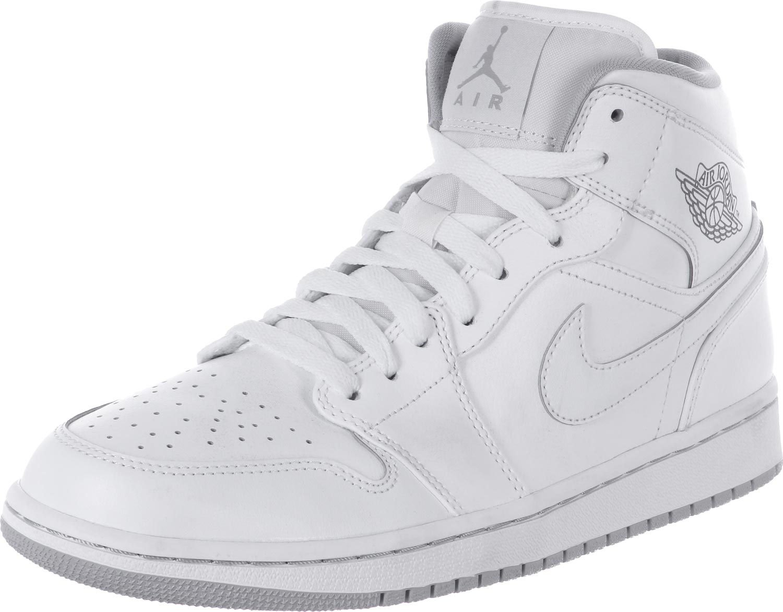 low priced 6ae1e 070bf Nike Air Jordan 1 Mid günstig bei Preis.de kaufen - ab 94,95 €