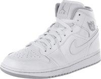 sneakers for cheap 78fc8 0e5d1 Nike Zoom Shift ab 79 € günstig im Preisvergleich kaufen