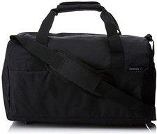 Reebok Graphic Essentials Grip Bag (W50914)