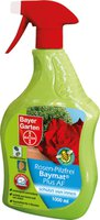 Bayer Garten Spray Rosen-Pilzfrei Baymat Plus AF