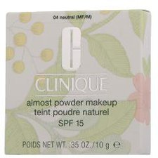 Clinique Almost Powder Make-Up - 04 Neutral (9 g)