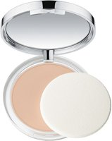 Clinique Almost Powder Make-Up - 02 Neutral Fair (9 g)