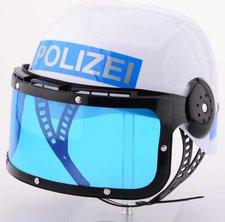 Johntoy Polizeihelm