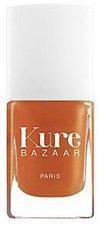 Kure Bazaar Hippie Chic (10 ml)