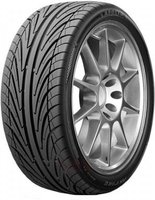 Apollo Aspire 225/45 R17 94W