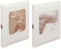 Henzo Baby-Minialbum Feeling 10x15/24