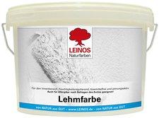 Leinos Lehmfarbe 655 2,5 L