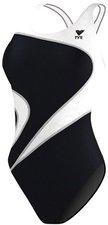 Tyr Alliance T-Splice Schwimmanzug