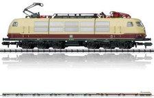 Trix Elektrolokomotive 103.2 DB (16341)