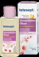 tetesept Mandelblüte Ölbad (125 ml)