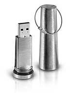 LaCie XtremKey USB 3.0 32GB