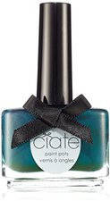 Ciaté Nagellack Superficial (13,5 ml)