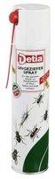 Detia Ungeziefer-Spray (400 ml)