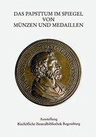 Papst Benedikt XVI. Münzen