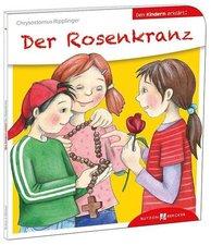 Rosenkranz für Kinder
