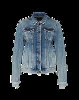 3d6fba822b13 Mustang Jeansjacke Damen kaufen   Günstig im Preisvergleich
