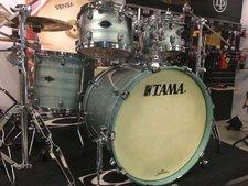 Tama Starclassic Performer B/B (PL)