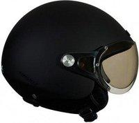 Nexx X60 Vision matt/schwarz