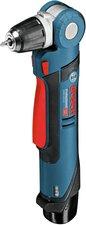 Bosch GWB 10,8-LI Professional 2 x 2,0 Ah + L-Boxx (0 601 390 908)