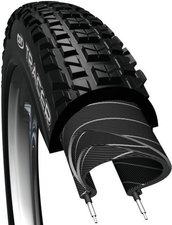 CST Tires Tracer 20 x 1,95 (54-406)