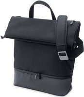 Bugaboo Bag (Dark Khaki)