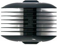 Panasonic Aufsteckkamm für ER-1411 / ER-1421 / ER-1410 / ER-1420, WER1410K7408 (9 - 12 mm)