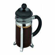 Melior Kaffeebereiter Classic 3 Tassen 0,35 l