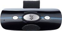 Callstel Bluetooth-Lenkrad-Freisprecheinrichtung (BFX-300.mini)