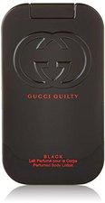 Gucci Guilty Black pour Femme Body Lotion (200 ml)