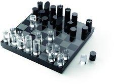 PHILIPPI Yap Schachspiel