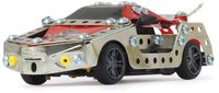Jamara RC Metal Construction Racer