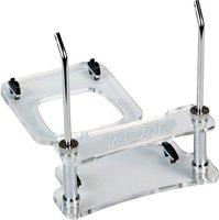 Graupner Handsenderpult mx-20/16/12/10 ,  331xx (33109)