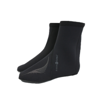 Aqualung Neoprene Diving Socks