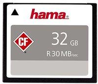 Hama CompactFlash 30 MB/s