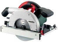 Metabo KSE 55 Vario Plus