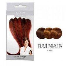 Balmain Hair Make Up Color Fringe (15 cm)