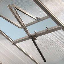 Gartenpro Fensteröffner automatisch