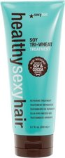 Sexyhair Soy Tri Wheat Leave-In Treatment (200 ml)