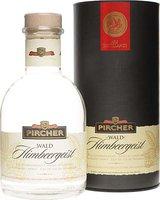 Pircher Waldhimbeergeist Apothekerflasche 0,7l 40%