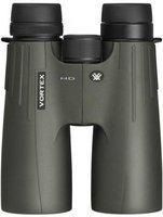 Vortex Optics Viper HD 15x50