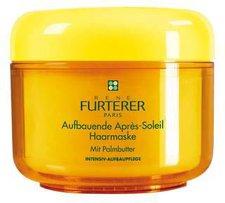 Pierre Fabre Pharma Furterer Sonne Haarmaske (200 ml)