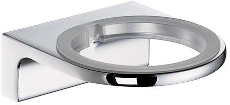 SAM 3000 + hotel Glas-/Seifenhalter (31200)
