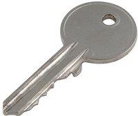 Thule Schlüssel Standard