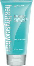 Sexyhair Reinvent Color Care Top Coat (150 ml)