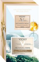 Vichy Neovadiol Magistral (50 ml)