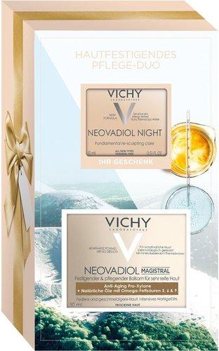 Vichy Neovadiol Magistral (50 ml)