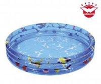 Friedola WWF Pool 100 x 24 cm (12260)