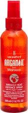 Lee Stafford Argan Oil Miracle Heat Defence Spray (200 ml)