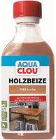 Clou Holzbeize B11 250 ml (verschiedene Dekore)
